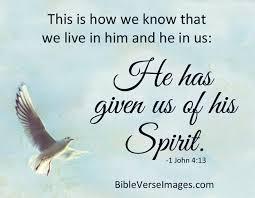 Inspirational verses Inspirational Bible Verses Bible Verse Images 4