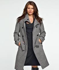 women plus size winter coats styloss com