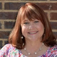 20+ perfiles de «Renee Hays» | LinkedIn