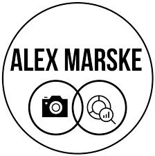 Alex Marske