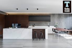 award winning kitchen designs. Read More About This Award Winning Kitchen Design HERE Designs G