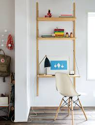 extraordinary idea shelf desk with shelves above com desk prissy inspiration shelf desk wall units awesome