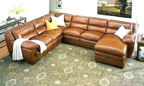 build your own sectional sofa couch leather buil
