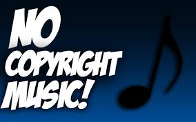 Free Background Music For Videos No ...