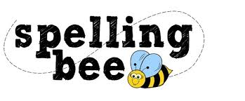Image result for spelling bee images