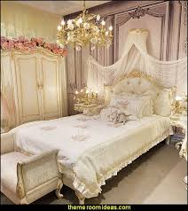 European Style Kids Bedroom Set Kid Solid Wood Decorative Furniture Inspiration Youth Bedroom Furniture For Boys Style