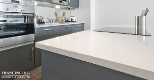 why quartz is the most popular countertop