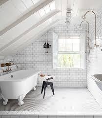 closet lighting track lighting. Bathroom:Exciting Beautiful Bathroom Attic Design Ideas Pictures Slanted Ceiling Storage Closet Living Room Track Lighting B