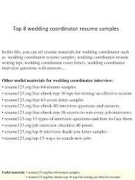 essay planner sweet partner info essay planner event planning resume objective examples sample planner top 8 wedding coordinator samples 1 images