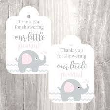 Free Printable Favor Tags Baby Shower Tags Baby Shower Stickers Template Free Free