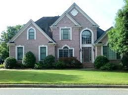 exterior brick colors exterior brick colors best exterior brick with red brick house trim exterior brick