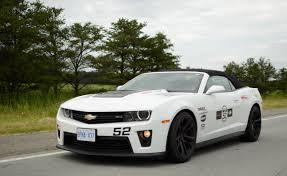 Muscle Cars Top List Of Most Stolen Sporty Cars Autoguide Com News