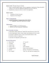 Accounting Resume Templates Free Word PDF Samples resume objective examples  in accounting resume examples pdf accounting