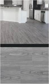 interlocking ceramic tile floor tiles kitchen groutless snap lock reviews snapstone beige
