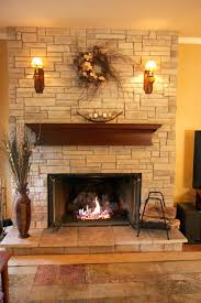 dry stacked stone fireplace dry stack stone fireplace ledge stone veneer north star stone installing dry