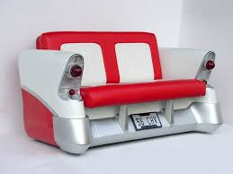 Cool couch designs Gigantic Medium Size Of Sofas Sectionalsstylish And Creative Sofa Designs Coolest Red White Leather Alternative Earth Perfect Inspiration For Bedroom Remodeling Sofas Sectionals Coolest Red White Leather Creative Sofa Like