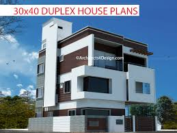 cost of building a house in bangalore rs 1300 sq ft is building
