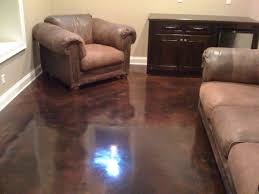 awesome how stain concrete awesome stained concrete diy how to stain concrete diy concrete
