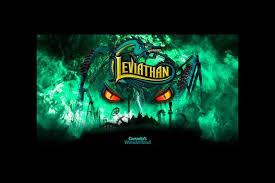 We'd love to see them! Photos Concept Art Of Leviathan Coaster At Canada S Wonderland Daily Press