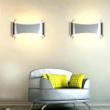 wall lighting fixtures living room. Beautiful Living Wall Mounted Light Fixtures Living Room Lighting  Modern Led  For Wall Lighting Fixtures Living Room