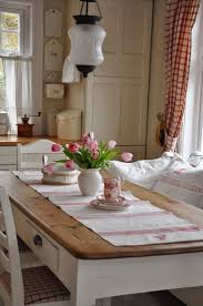 Light Pink Kitchen 17 Best Ideas About Vintage Light Fixtures On Pinterest Rustic