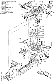 hitachi carburetor diagram hitachi database wiring diagram 0900c15280065af8