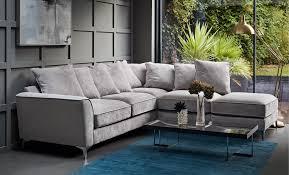 graphite color in interior design