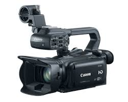 Image result for video camera clipart