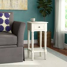 medium size of accent tables 30 high round accent table tiny accent table bathroom corner