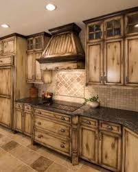 just kitchen designs. 15 rustic kitchen cabinets designs ideas with photo gallery just h