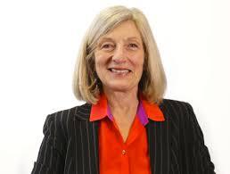 Susan Smith Kuczmarski | Kuczmarski Innovation