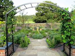 Small Picture 564 best Potager Garden images on Pinterest Potager garden