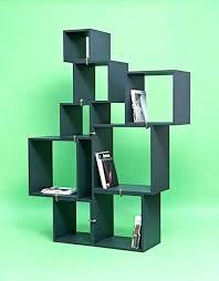 office cubicle accessories shelf. Office Cubicle Accessories Shelf Shelves Cubic 365 Personal