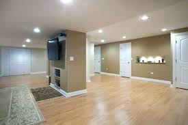 best basement paint colorsColor Schemes For Basements  mobiledaveme