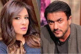 سيصدمكم السبب.. لماذا طلبت ياسمين عبد العزيز الطلاق من أحمد العوضي في شهر  العسل؟