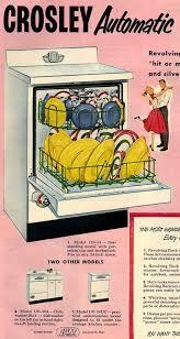 18 best vintage kitchen ads images