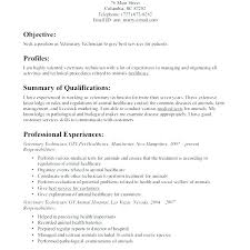 What Is A Resume Beauteous Definition Of Resume And Cover Letter Cover Letter Or Resume