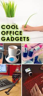 Six Best Tech Gifts For Teens Who Love GadgetsGadgets Christmas Gifts