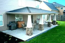 Cover concrete patio ideas Painting How To Cover Old Concrete Patio How To Cover Concrete Patio Concrete Porch Floor Covering Ideas Covering Concrete Patio Cover Concrete Thescarsolutionsinfo How To Cover Old Concrete Patio How To Cover Concrete Patio Concrete