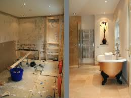 Planning A Bathroom Remodel Impressive Bathroom Renovation Steps Remodel Planning Amazing Bathroom