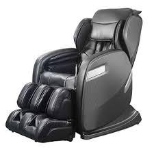 massage chair reviews. ogawa active supertrac chair massage reviews g