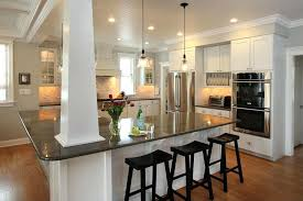task lighting kitchen. Lights For Over Kitchen Sink And Home Wall Mounted Light 73 Task Lighting