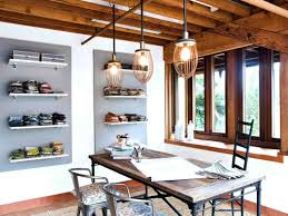 vintage style office furniture. Design Office Furniture Dazzling Ideas Idearhranchoavellanascom Vintage Style Lighting For Your House Rhpinterestcom