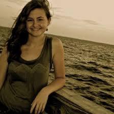 Maggie Berger (mberger52) - Profile | Pinterest