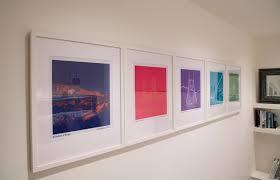 modern art framing. Contemporary Framing Ideas 7712 Modern Art O