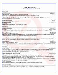 Sample Forest Management Plan Professional Resume Templates