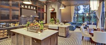 Moroccan Style Kitchen Tiles Cement Style Page 5 Of 8 By Villa Lagoon Tile