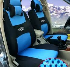 2018 subaru forester seat covers car seat covers see larger image car seat covers forester 2018