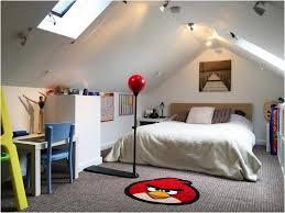 Schlafzimmer Dachschräge Ideen Interessant Schlafzimmer Mit