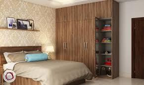 bedroom loft design. wardrobe loft designs bedroom design